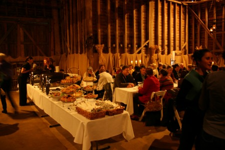 Interpretation_Dinner_2010_019.jpg