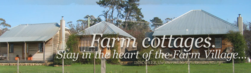 farm_stay_cottages
